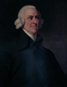 Смит Адам