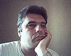 Смоленский Дмитрий