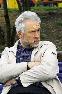 Соколов Борис Вадимович