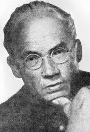 Солоневич Иван