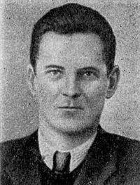 Соловьев Леонид Васильевич