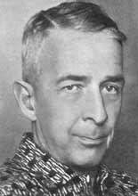 Сотник Юрий Вячеславович