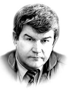 Ставицкий Василий