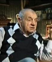 Степанов Анатолий Яковлевич