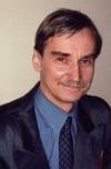 Сухин Игорь Георгиевич