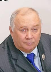 Сухомлинов Андрей Викторович