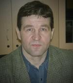 Сухов Евгений