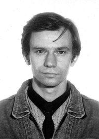 Сутягин Игорь Вячеславович