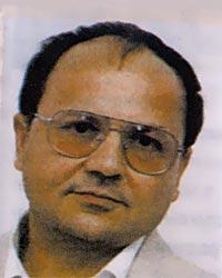 Суворов Виктор