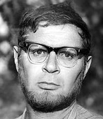 Сёмин Виталий Николаевич