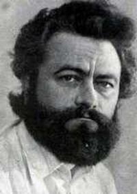 Тесленко Александр Константинович