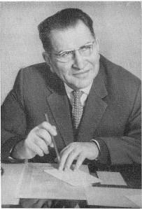 Тевекелян Варткес Арутюнович