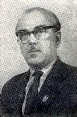 Томан Николай Владимирович