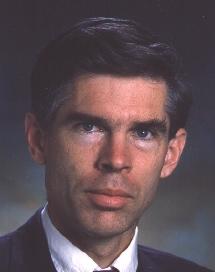 Томпсон Ричард Л.
