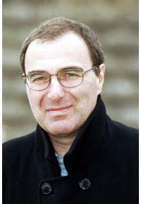 Тотис Андраш