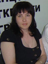 Удовиченко Диана Донатовна