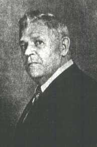 Ульянов Николай