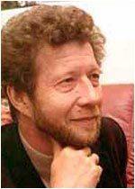Усачев Андрей Алексеевич