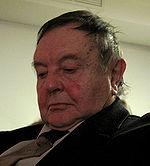Успенский Владимир Андреевич