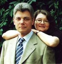 Устинова Анна Вячеславовна
