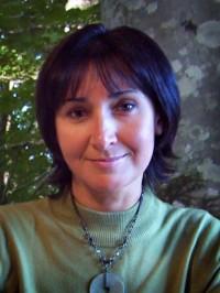 Ваганова Людмила