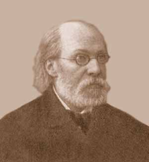 Вагнер Николай Николаевич