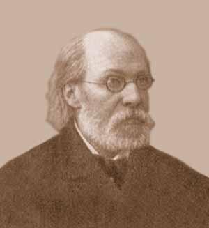 Вагнер Николай Петрович