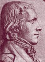 Вакенродер Вильгельм-Генрих
