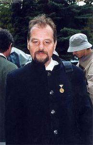 Валентинов Андрей