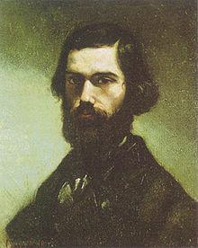 Валлес Жюль