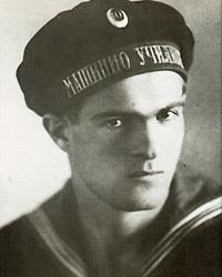 Вапцаров Никола Йонков