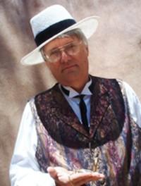 Vardeman Robert E.
