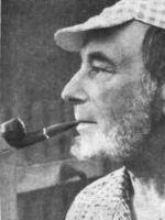 Варшавский Илья Иосифович