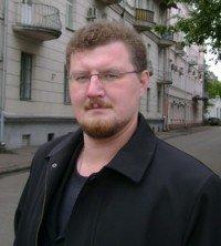 Васильченко Андрей Вячеславович