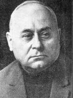 Васильев Аркадий Николаевич