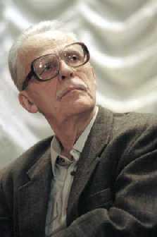 Васильев Борис