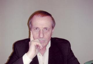 Веллер Михаил