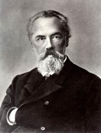 Биог�а�ия и книги ав�о�а Ве�елов�кий Алек�анд� Николаеви�