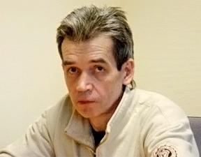 Войтенко Михаил