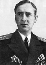 Воронин Константин Иванович
