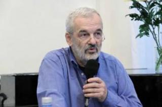 Яковенко Игорь Григорьевич
