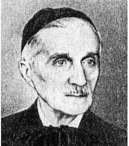 Ян Василий Григорьевич