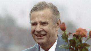Яшин Лев Иванович