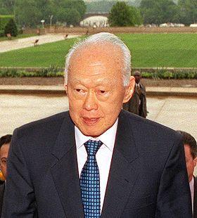 Ю Ли Куан
