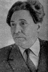 Югов Алексей Кузьмич