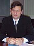 Юнацкевич П. И.