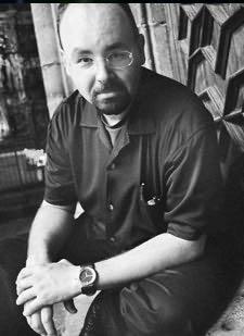 Zafón Carlos Ruiz