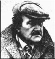 Захарченко Василий Дмитриевич