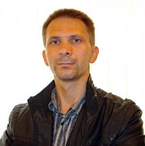 Зайцев Сергей Григорьевич