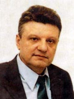 Обложка николай александрович зенькович биография